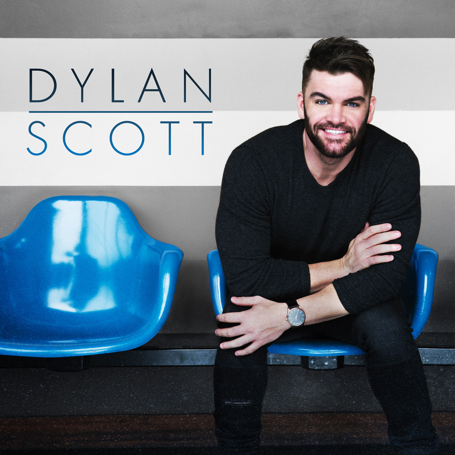 Dylan Scott Music Widget Retail Links Purchase Order Pre-save Pre-sale Stream