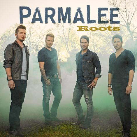 Parmalee Music Widget Retail Links Purchase Order Pre-save Pre-sale Stream