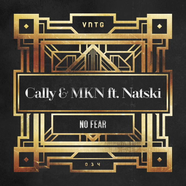 Cally & MKN feat. Natski Music Widget Retail Links Purchase Order Pre-save Pre-sale Stream