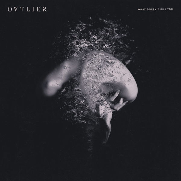 Ovtlier Music Widget Retail Links Purchase Order Pre-save Pre-sale Stream