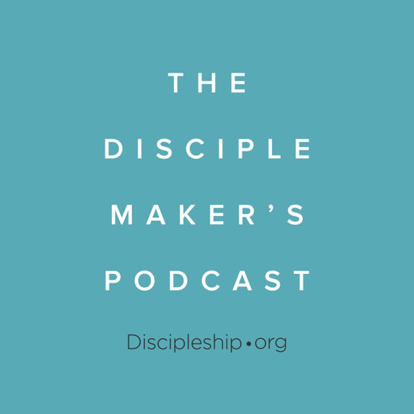 Discipleship.org Music Widget Retail Links Purchase Order Pre-save Pre-sale Stream