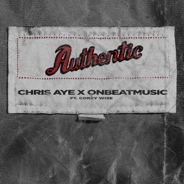 Chris Aye x OnBeatMusic ft. Corey Wise Music Widget Retail Links Purchase Order Pre-save Pre-sale Stream