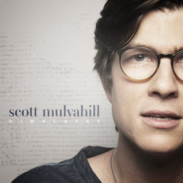 Scott Mulvahill Music Widget Retail Links Purchase Order Pre-save Pre-sale Stream