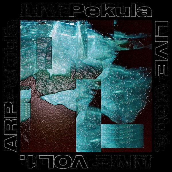 Pekula Music Widget Retail Links Purchase Order Pre-save Pre-sale Stream