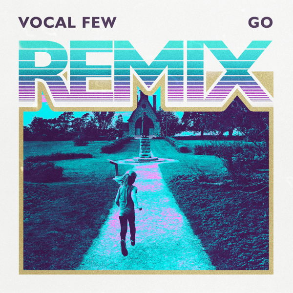 Vocal Few Music Widget Retail Links Purchase Order Pre-save Pre-sale Stream