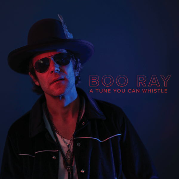 Boo Ray Music Widget Retail Links Purchase Order Pre-save Pre-sale Stream
