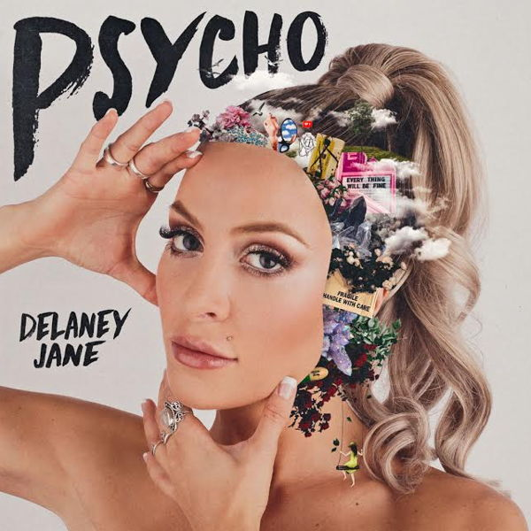 Delaney Jane Music Widget Retail Links Purchase Order Pre-save Pre-sale Stream