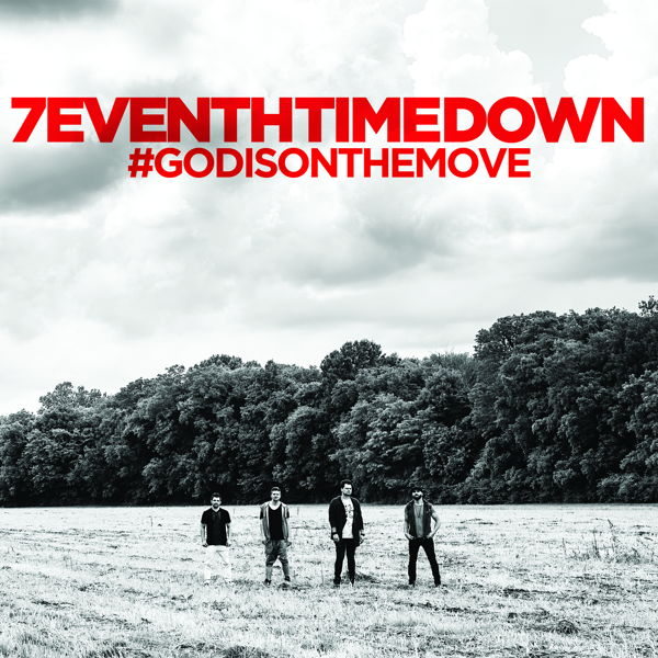7eventh Time Down Music Widget Retail Links Purchase Order Pre-save Pre-sale Stream