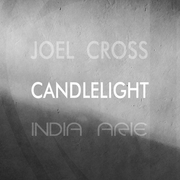Joel Cross Music Widget Retail Links Purchase Order Pre-save Pre-sale Stream