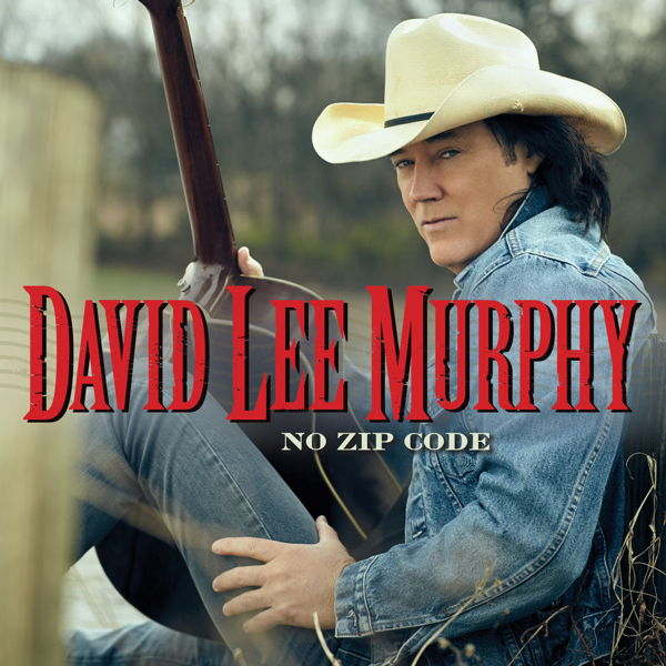 David Lee Murphy Music Widget Retail Links Purchase Order Pre-save Pre-sale Stream