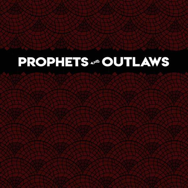 Prophets And Outlaws Music Widget Retail Links Purchase Order Pre-save Pre-sale Stream