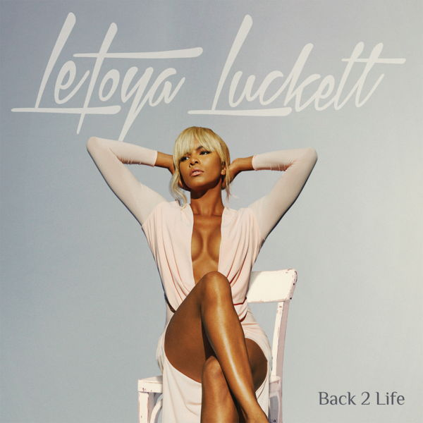 LeToya Luckett Music Widget Retail Links Purchase Order Pre-save Pre-sale Stream