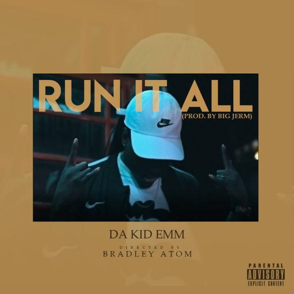 Run It All