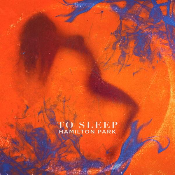 Hamilton Park Music Widget Retail Links Purchase Order Pre-save Pre-sale Stream