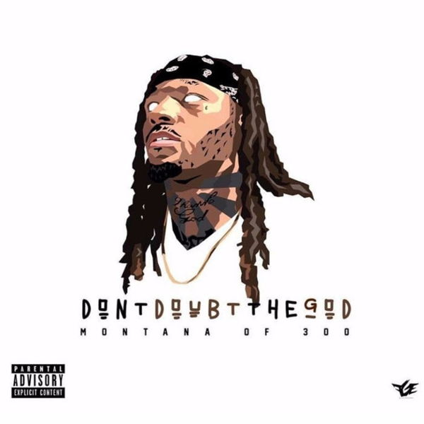 Montana of 300 Music Widget Retail Links Purchase Order Pre-save Pre-sale Stream