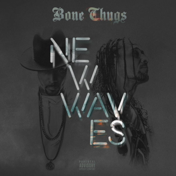 Bone Thugs Music Widget Retail Links Purchase Order Pre-save Pre-sale Stream