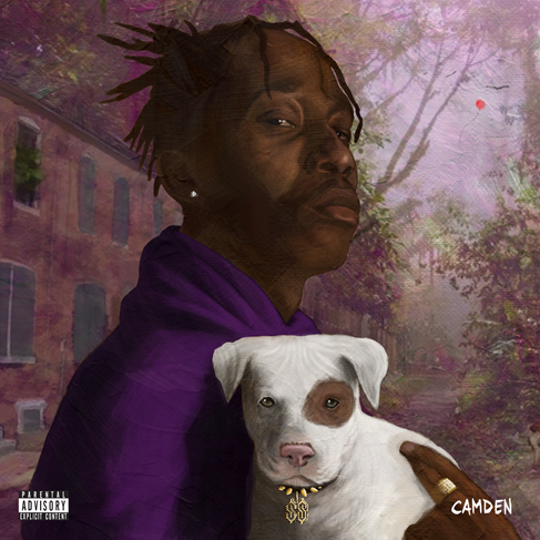 Mir Fontane Music Widget Retail Links Purchase Order Pre-save Pre-sale Stream