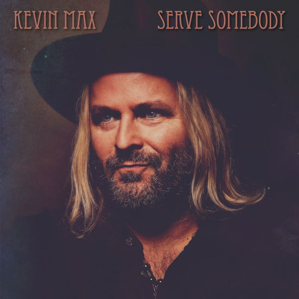 Kevin Max Music Widget Retail Links Purchase Order Pre-save Pre-sale Stream