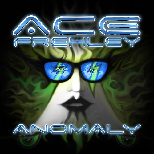 Ace Frehley Music Widget Retail Links Purchase Order Pre-save Pre-sale Stream