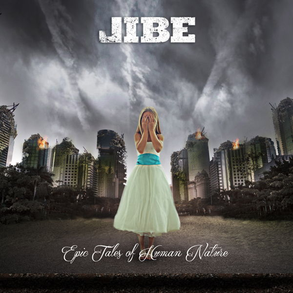 JIBE Music Widget Retail Links Purchase Order Pre-save Pre-sale Stream