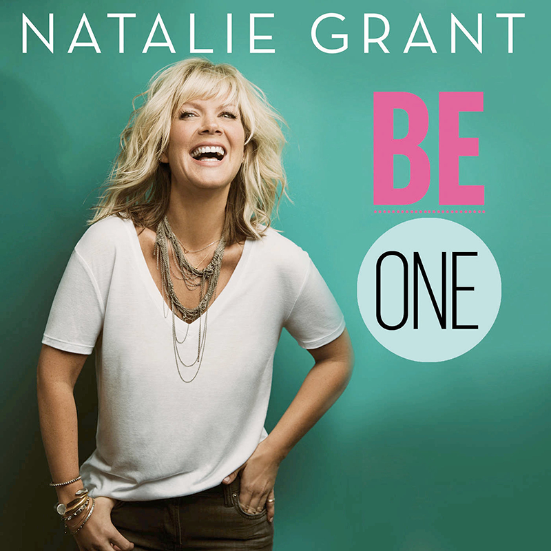 Natalie Grant Music Widget Retail Links Purchase Order Pre-save Pre-sale Stream