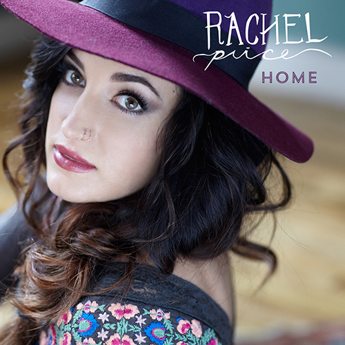 Rachel Price Music Widget Retail Links Purchase Order Pre-save Pre-sale Stream