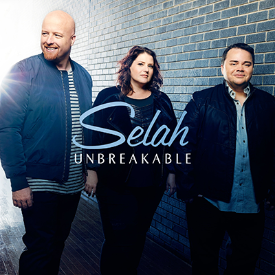 Selah Music Widget Retail Links Purchase Order Pre-save Pre-sale Stream
