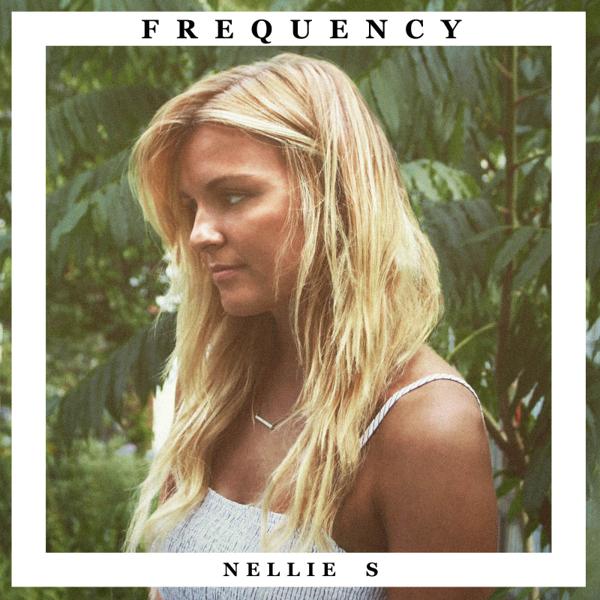 Nellie S Pre-save Spotify
